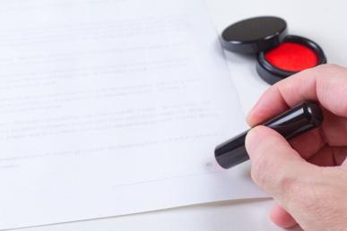 賃貸契約時に知っておくべき善管注意義務とは?違反した場合の責任について解説!の画像