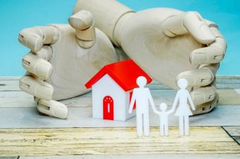 地盤保証は建物を支える土台の保険?その仕組みと内容とはの画像