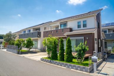 建売住宅とは実際どのような住宅なの?市街化調整区域のメリットとデメリットもご紹介の画像