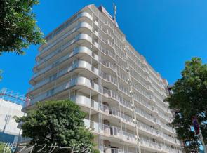 10月9日(土)10日(日)「新大阪第2グリーンマンション1108号室」オープンハウス開催!の画像