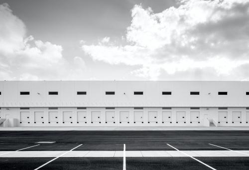 倉庫について・前編の画像