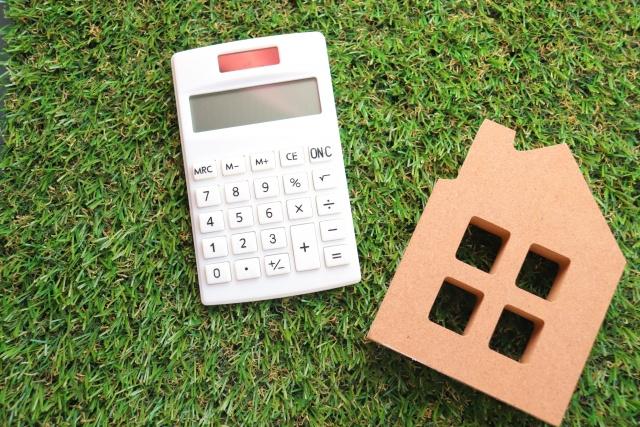 マイホーム購入時に確認すべき頭金とは?手付金との違いもご紹介!の画像