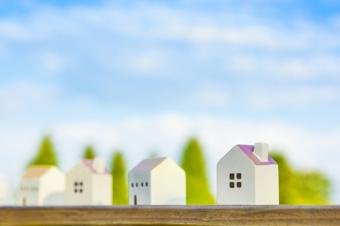 借地の管理は複雑・・・の画像