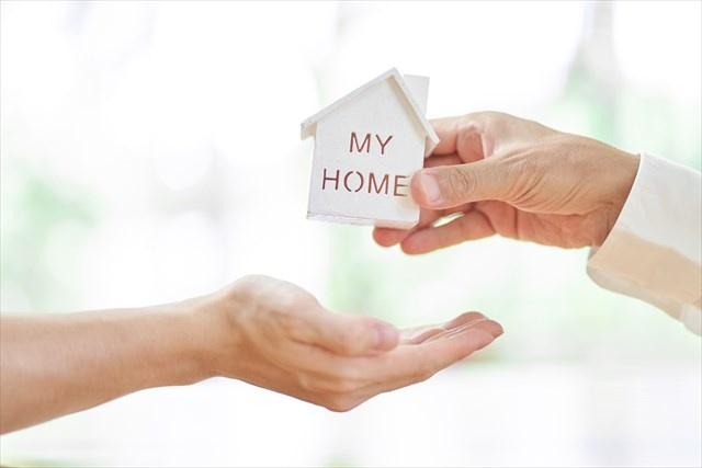 不動産を相続した際に役立つ「名寄帳」とは?取得方法や注意点をチェック!の画像