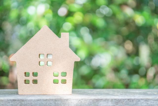 新築一戸建ての長期優良住宅認定制度とは?メリット・デメリットも解説!の画像