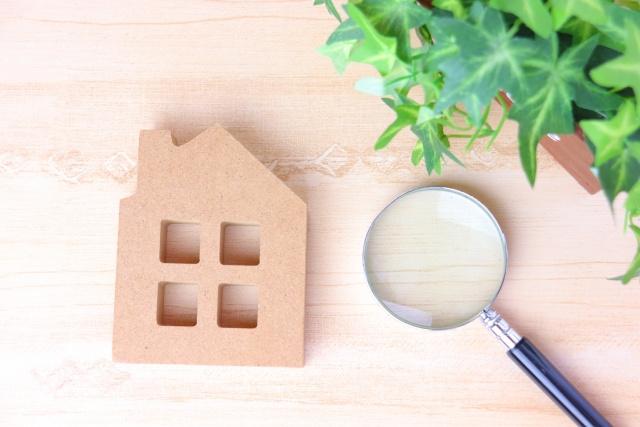家の購入で取得する設計住宅性能評価書のメリットや取得にかかる費用とは?の画像
