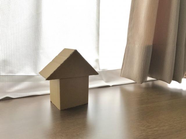 賃貸物件の寒さにおける窓の防寒対策をご紹介!の画像