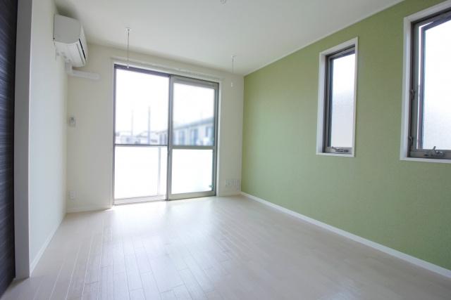 賃貸物件にある角部屋の特徴を初めとして家賃や騒音などについてご紹介!の画像