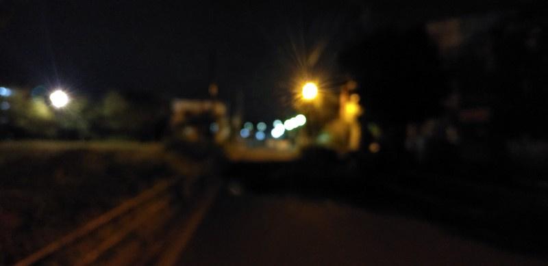 「早起きしすぎて2度寝が怖い!」 【ホームメイト大船駅前店 ジェイワンの賃貸ブログ】の画像