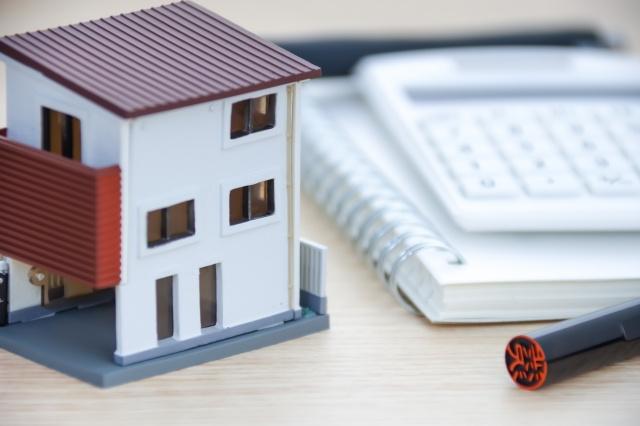 不動産の相続人が海外在住の場合はどんな書類が必要?注意点はある?の画像