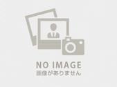 秋の夜長の画像