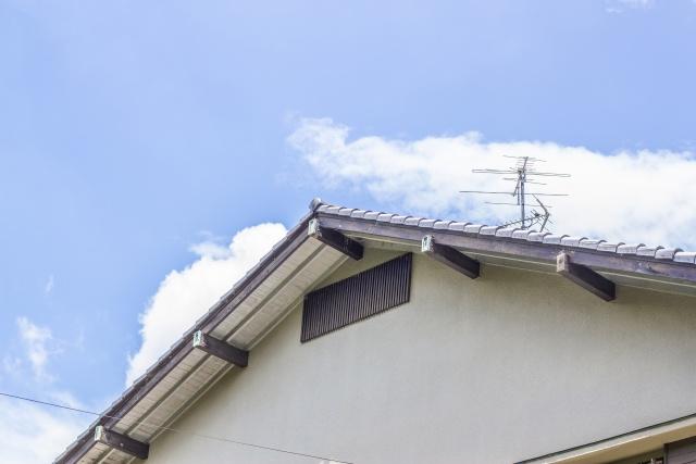 堺市堺区東雲東町の戸建ての査定を行いました。の画像