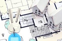 【賃貸住宅の合鍵を作っても大丈夫?】作る前と後注意しておくべき事!の画像
