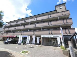 ARES鎌取店