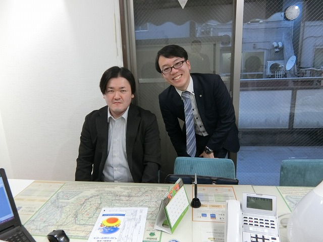 T・S様(2018年11月29日 エールーム池袋店ご利用)の画像