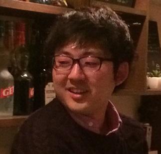 S様 (ビートルズスクエア横浜)の画像