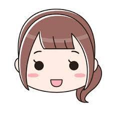 T様 (ビートルズスクエア横浜)の画像