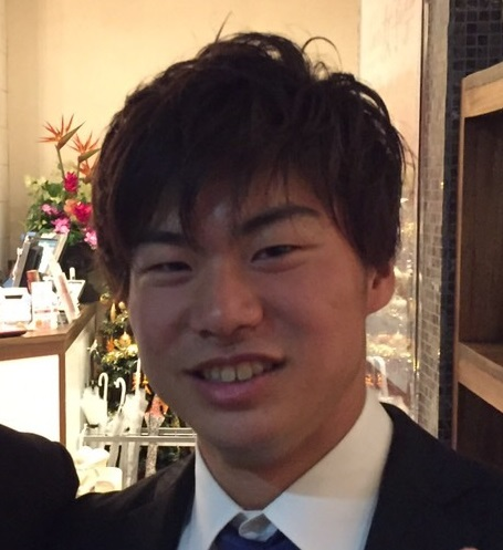 G様(ビートルズスクエア横浜)の画像