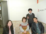 A・K様(2018年12月9日  アクセス赤羽店ご利用)の画像