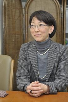 木村社長(西新橋木村ビルオーナー)の画像