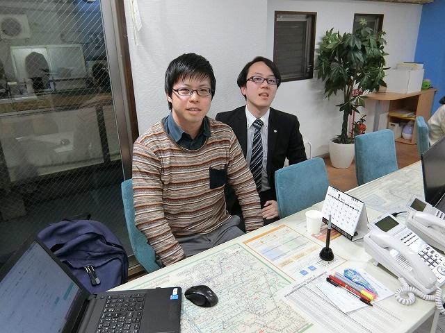 S・N様(2019年1月28日 エールーム池袋店ご利用)の画像
