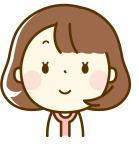 野田様の画像