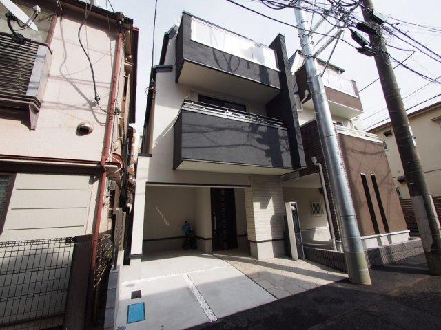 新宿区・Y様の画像