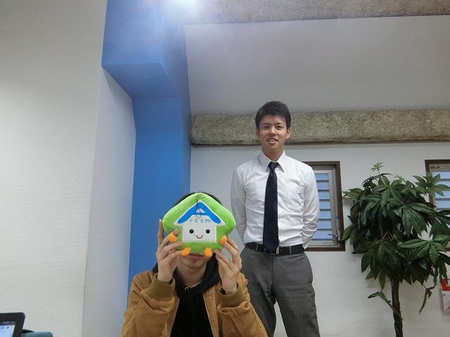 W・T様(2019年3月12日 エールーム池袋店ご利用)の画像