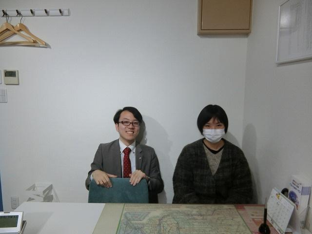 I・M様(2019年3月19日 エールーム池袋店ご利用)の画像