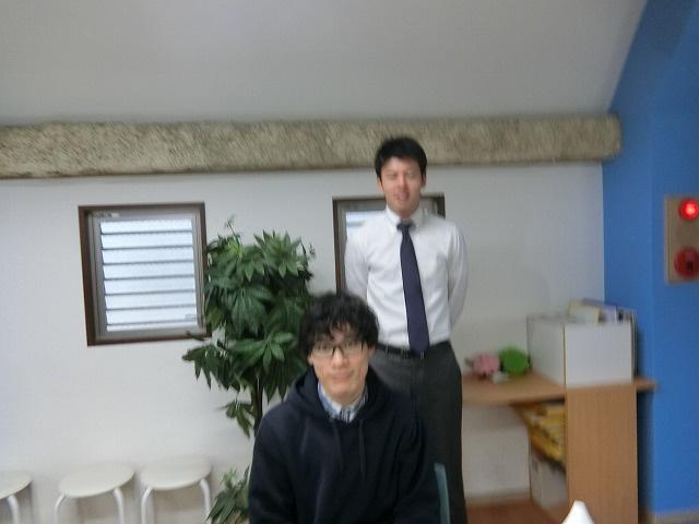 M・Y様(2019年3月22日 エールーム池袋店ご利用)の画像