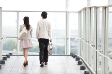竹内 夫婦の画像