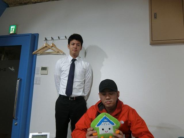 T・Y様(2019年3月29日 エールーム池袋店ご利用)の画像