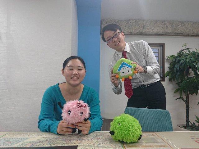 H・F様(2019年4月28日 エールーム池袋店ご利用)の画像