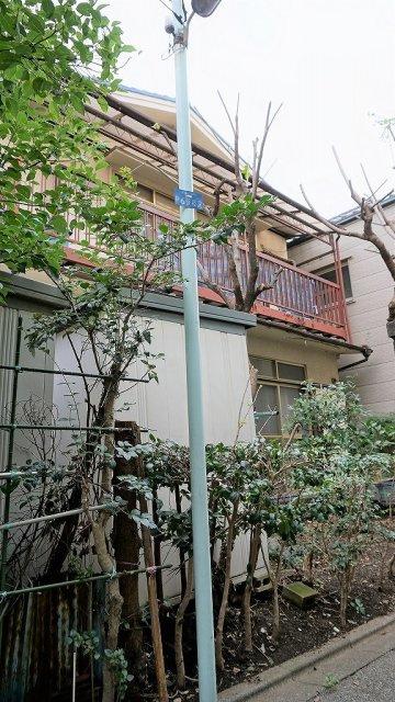 購入/板橋区/R様の画像