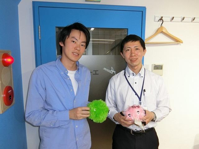 T・Y様(2019年5月16日 エールーム池袋店ご利用)の画像