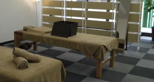 トキ施療院 様の画像