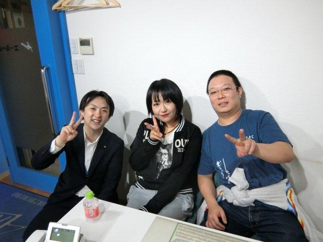 K・Y様(2019年6月4日 エールーム池袋店ご利用)の画像