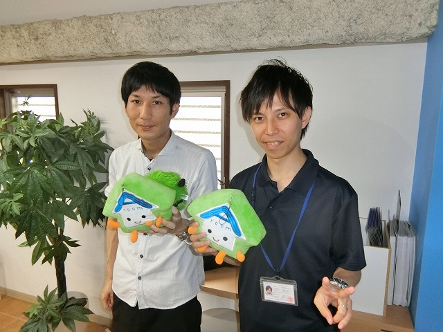 K・N様(2019年6月6日 エールーム池袋店ご利用)の画像