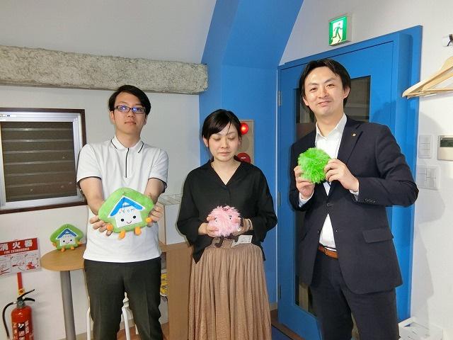 M・S様(2019年6月7日 エールーム池袋店ご利用)の画像