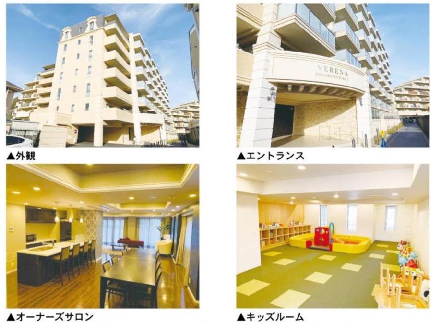 横浜市戸塚区 Y・H様の画像