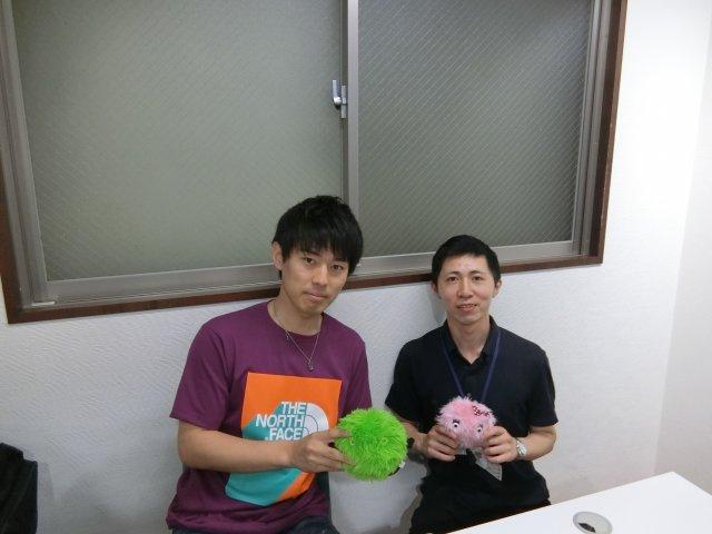 R・Y様(2019年7月1日 エールーム池袋店ご利用)の画像