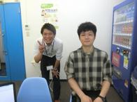 I・H様(2019年7月6日  エールーム錦糸町店ご利用)の画像