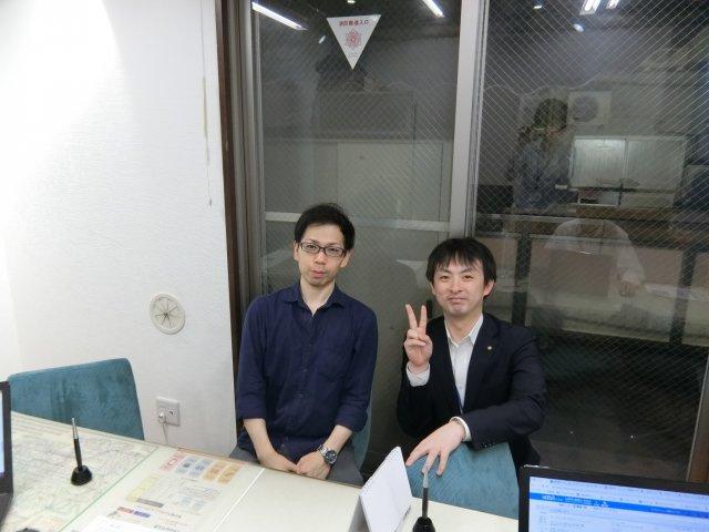 Y・T様(2019年7月6日 エールーム池袋店ご利用)の画像