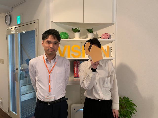 K・I様(2019.7.9)の画像