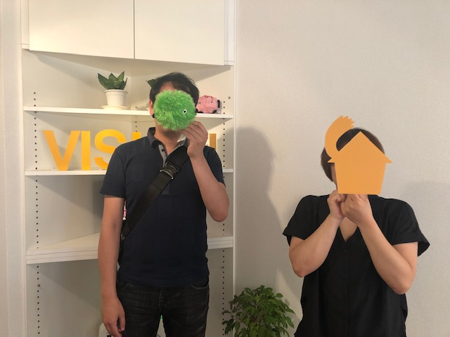H・M様(2019.7.6)の画像