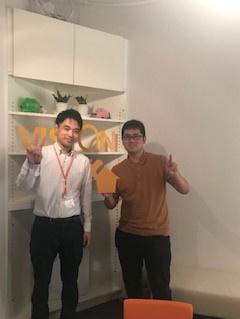 Y・H様(2019.7.25)の画像