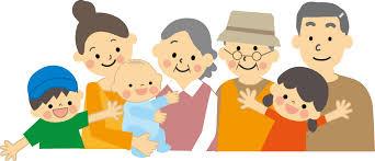所沢市 I様ご家族の画像