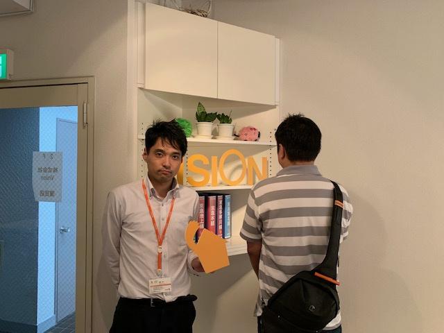 K・S様(2019.8.29)の画像