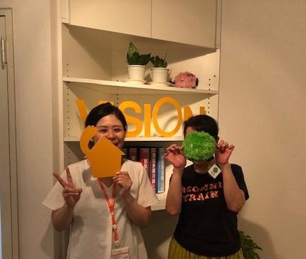 T・O様(2019.8.10)の画像