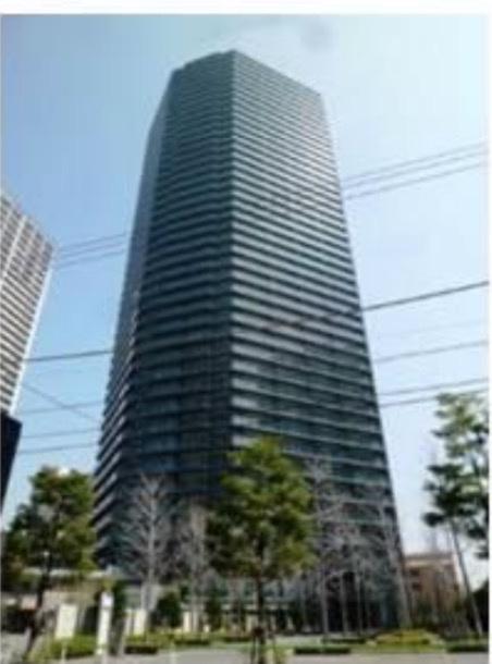 東京 中央区 Y様の画像
